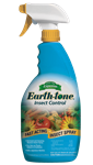 Earth Tone Insect Control RTU Spray