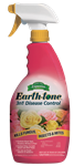 Earth Tone 3-in-1 Disease Control RTU Spray