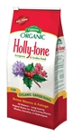 Holly tone Organic Plant Food / Fertilizer